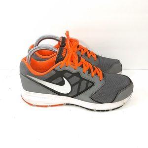 Nike Shoes - Nike Downshifter 6 Women's Running Sneakers
